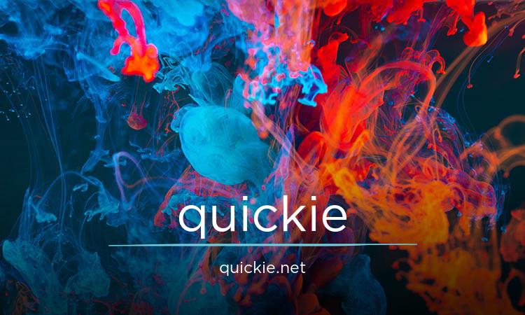 quickie.net