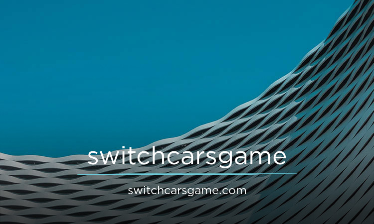 switchcarsgame.com