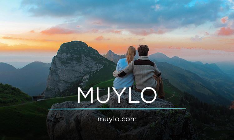 Muylo.com
