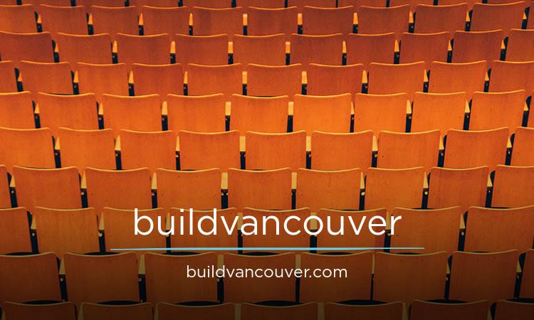buildvancouver.com