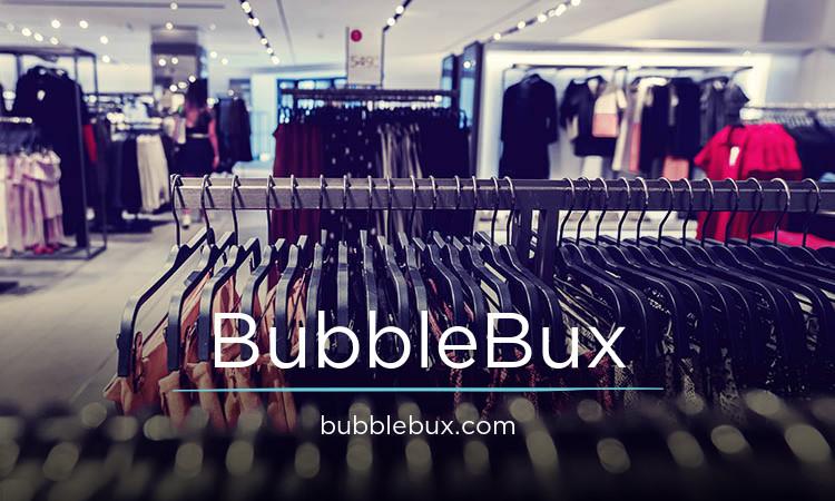 BubbleBux.com