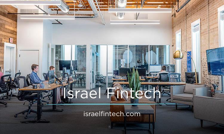 IsraelFintech.com