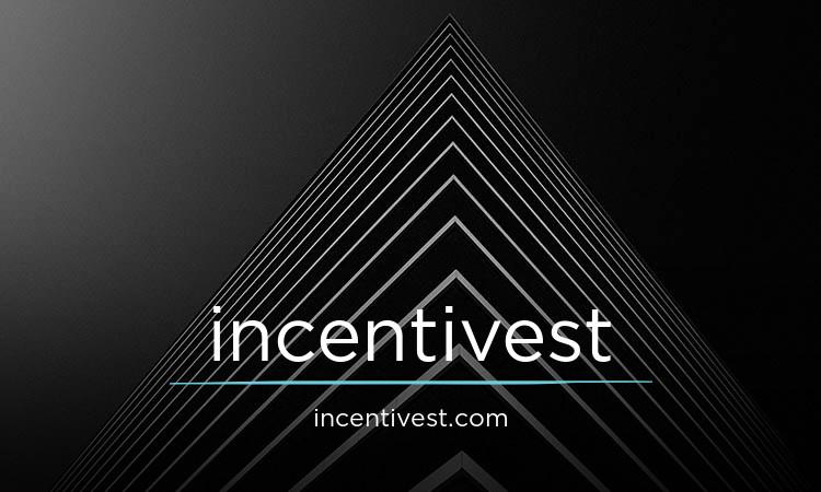 incentivest.com
