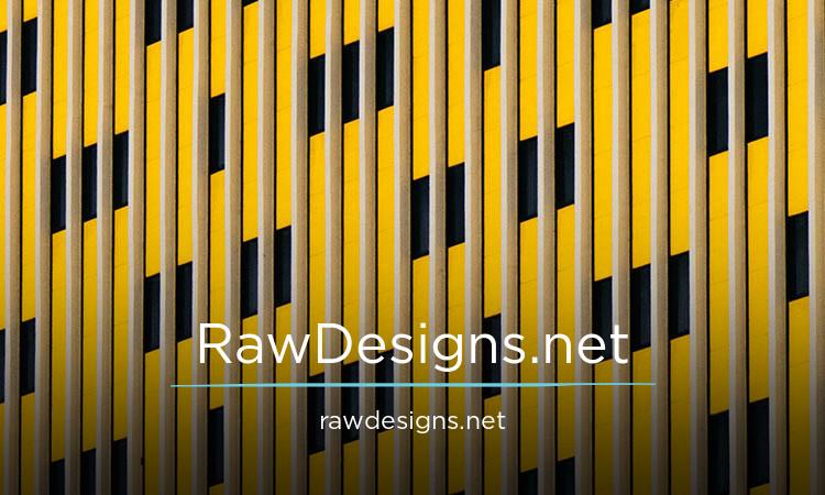 RawDesigns.net