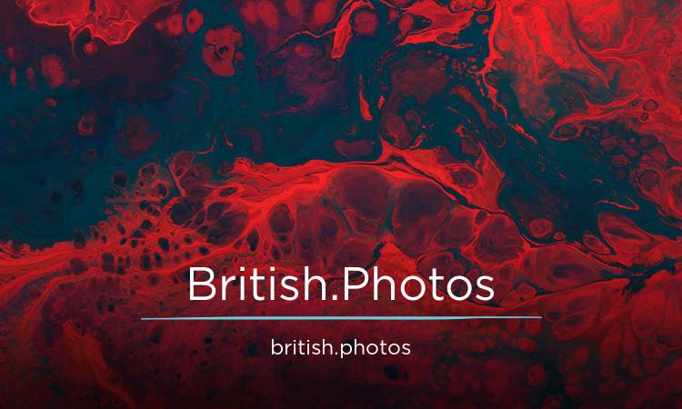 British.Photos