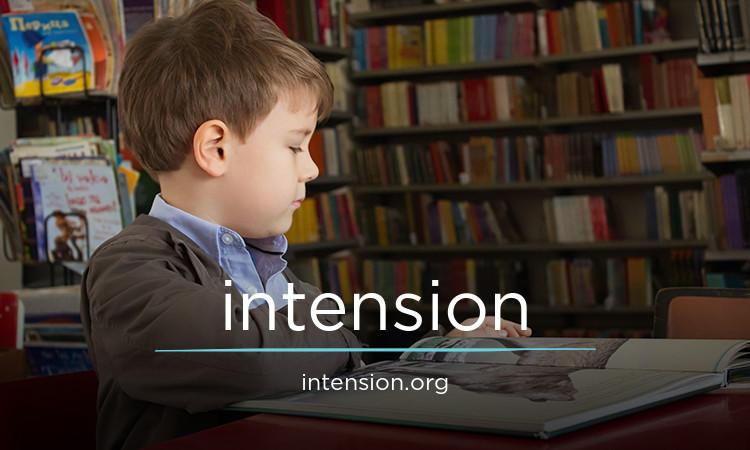 intension.org