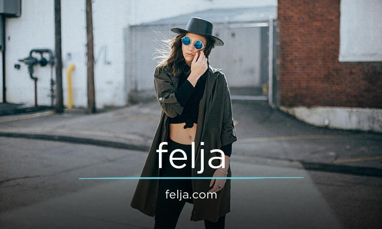 felja.com
