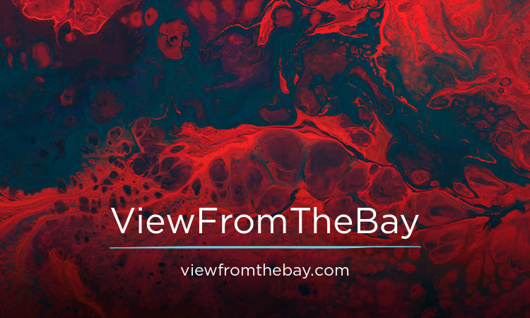 ViewFromTheBay.com