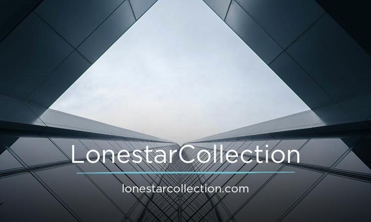 LonestarCollection.com