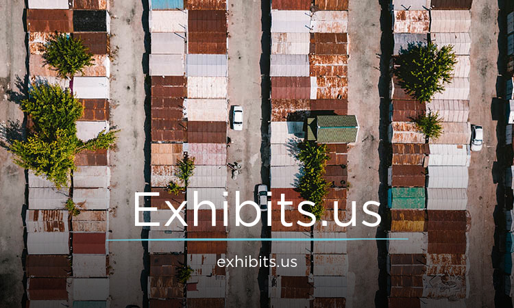 Exhibits.Us