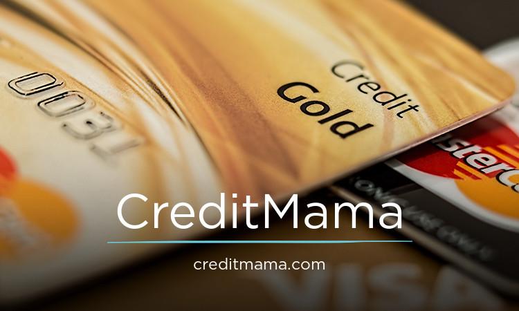 CreditMama.com
