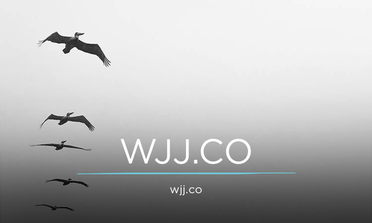 WJJ.CO