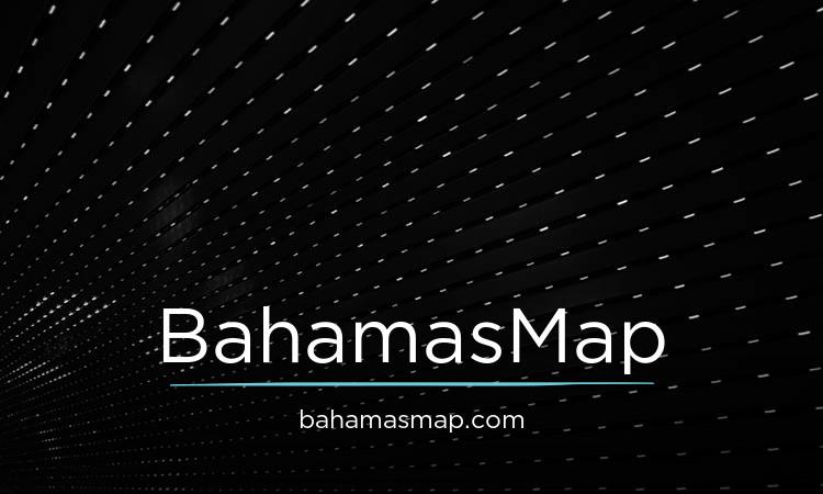 BahamasMap.com