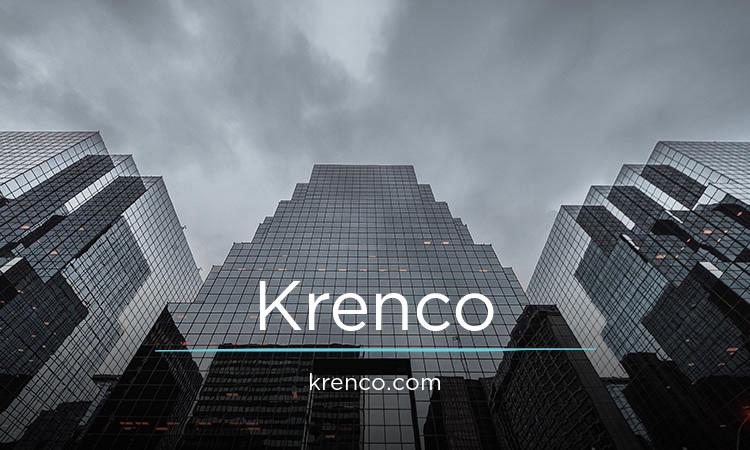Krenco.com