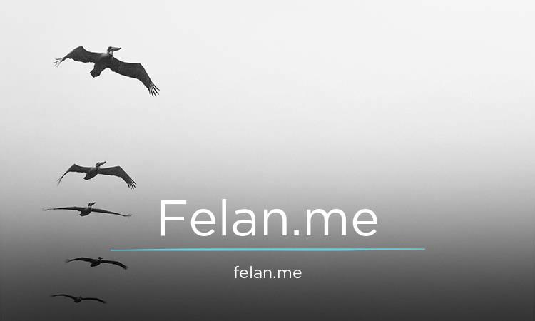 Felan.me