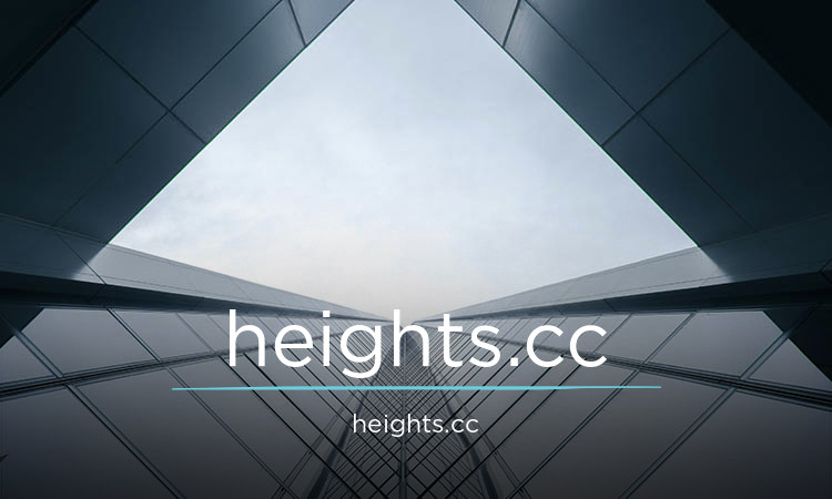 heights.cc