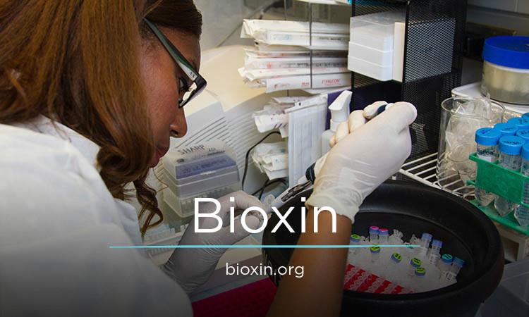 Bioxin.org