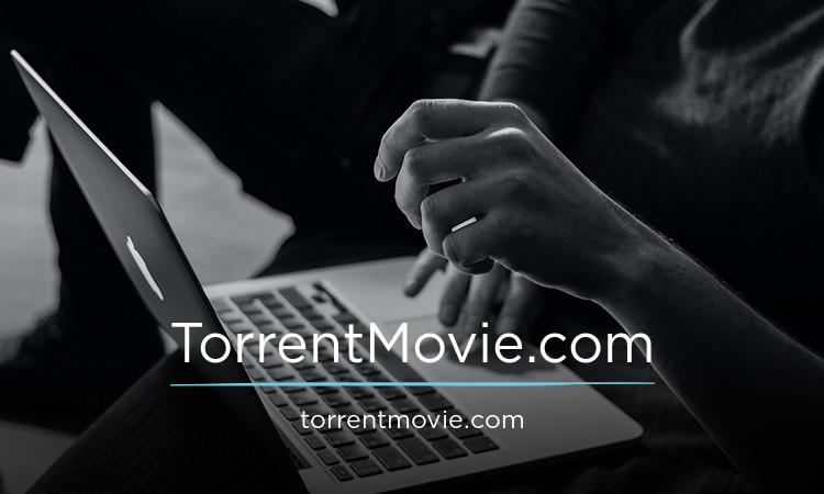 TorrentMovie.com