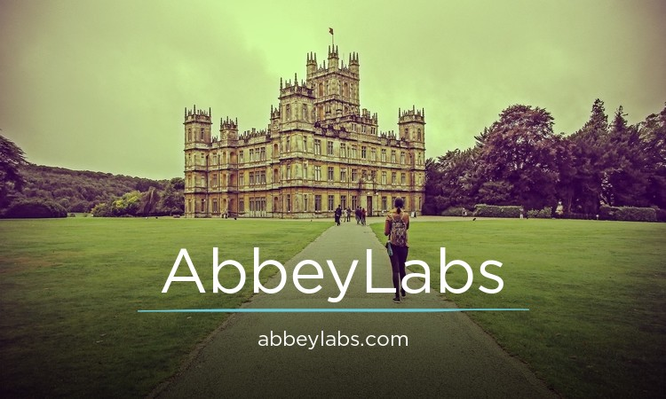 AbbeyLabs.com