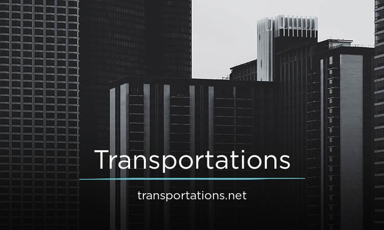 Transportations.net