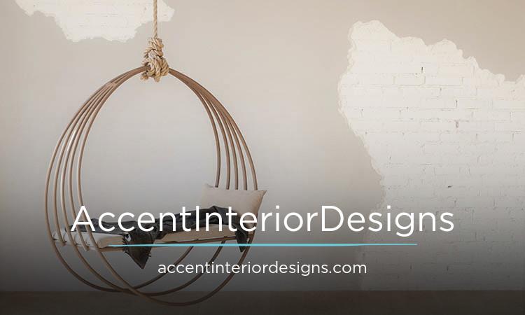 AccentInteriorDesigns.com