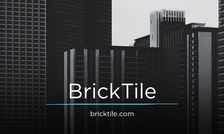 BrickTile.com