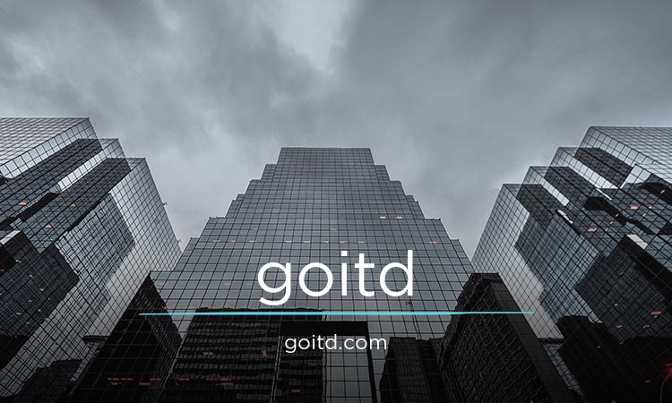 goitd.com