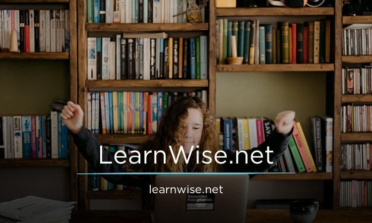 LearnWise.net
