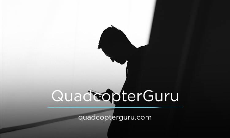QuadcopterGuru.com