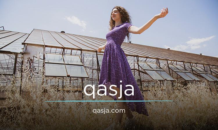 qasja.com