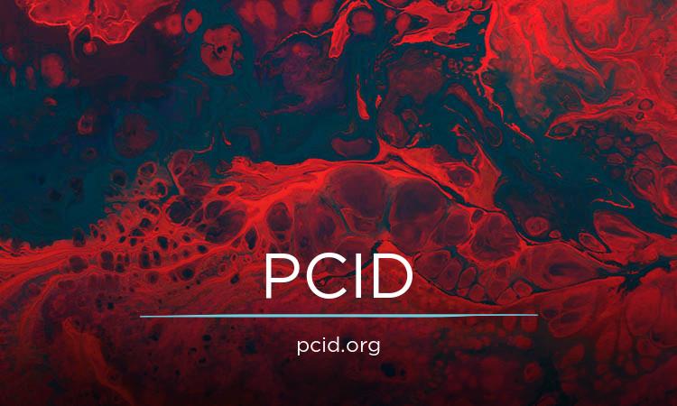 PCID.org