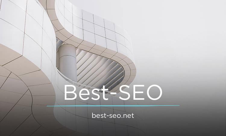 Best-SEO.net