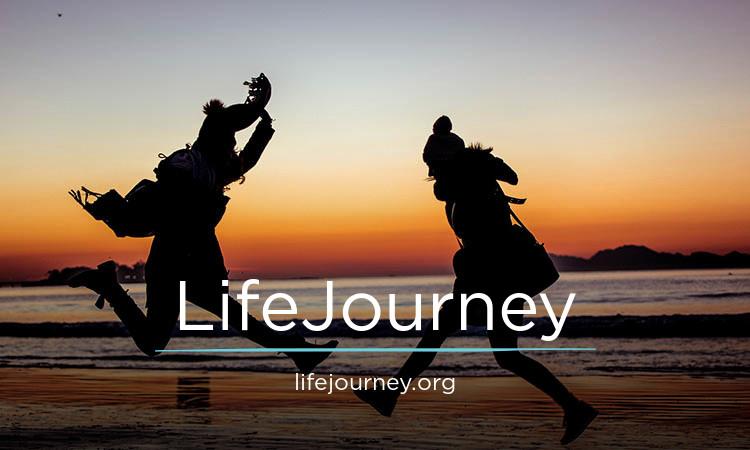 LifeJourney.org