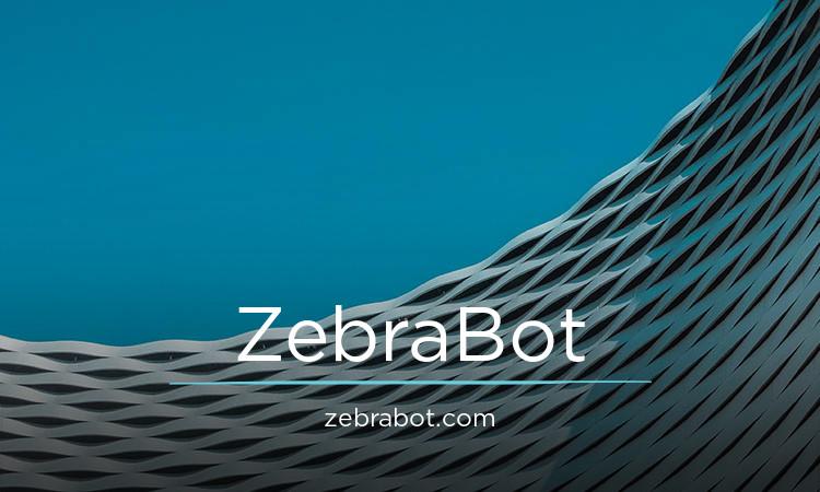 ZebraBot.com