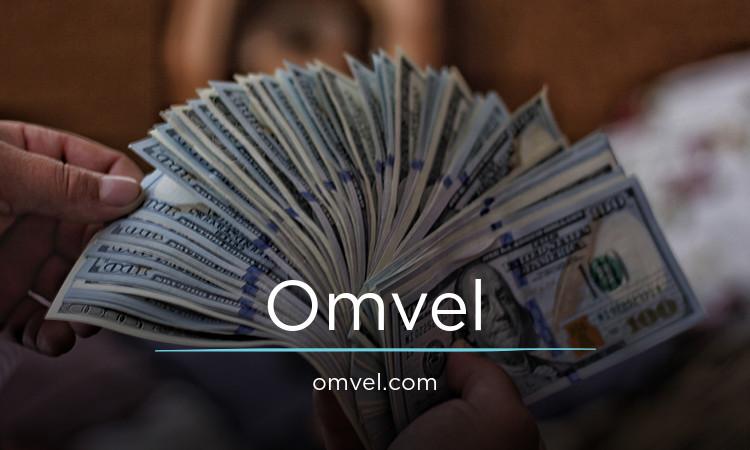 Omvel.com
