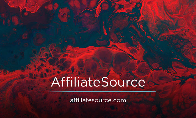 AffiliateSource.com