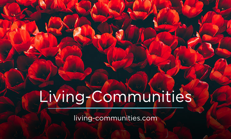 living-communities.com