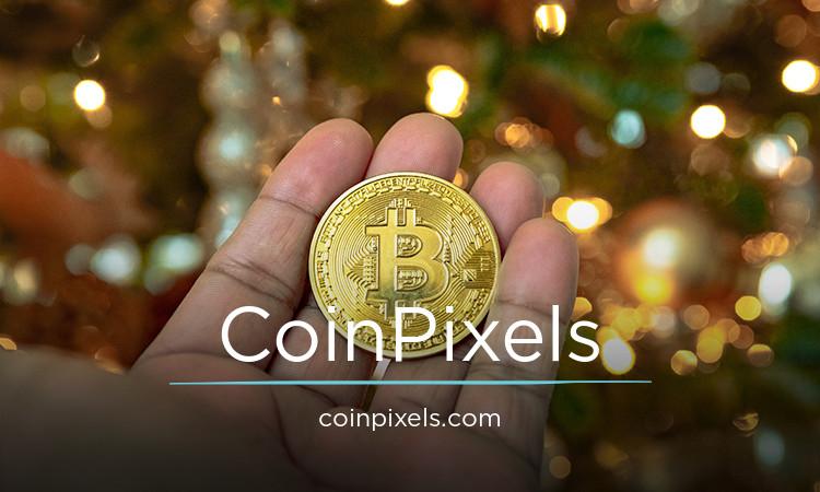 CoinPixels.com