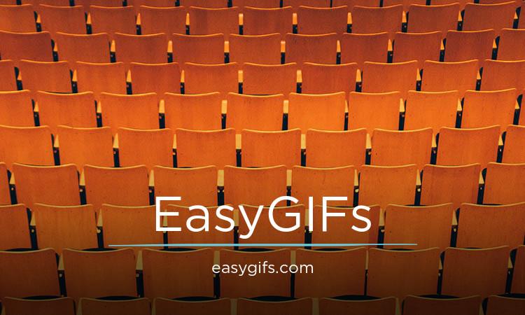 EasyGIFs.com