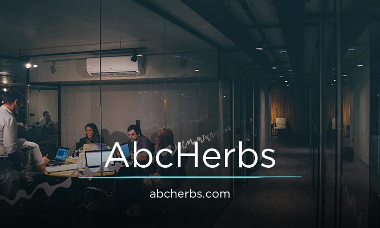 AbcHerbs.com