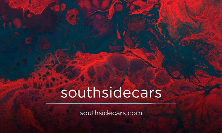 southsidecars.com