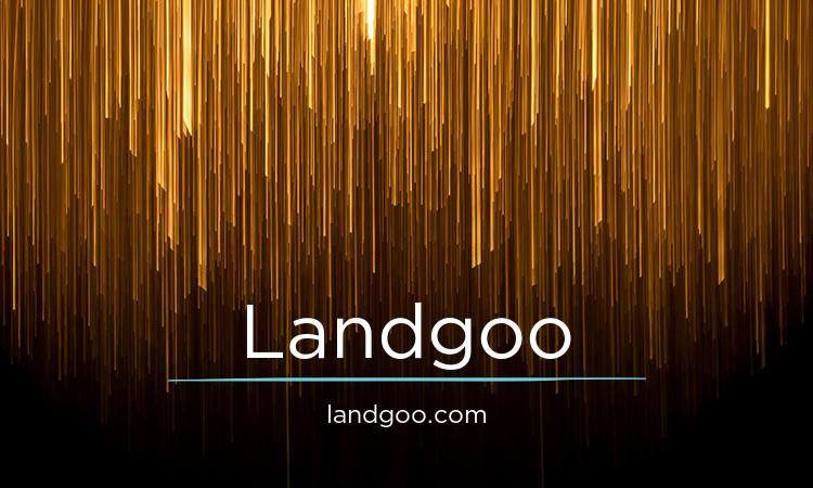 LandGoo.com