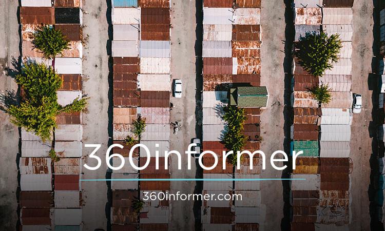 360informer.com
