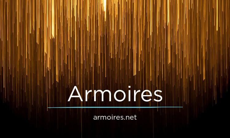 Armoires.net