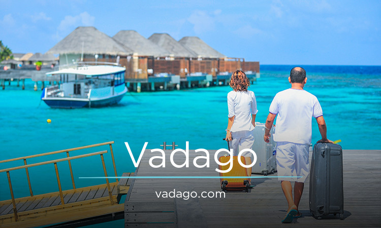 Vadago.com