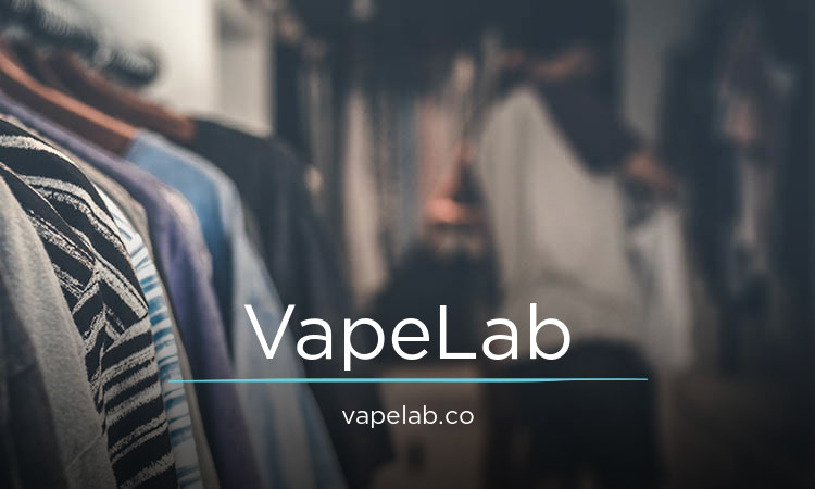 VapeLab.co
