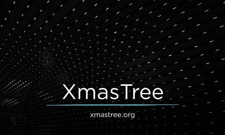 XmasTree.org