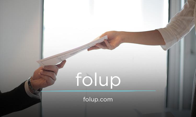 folup.com
