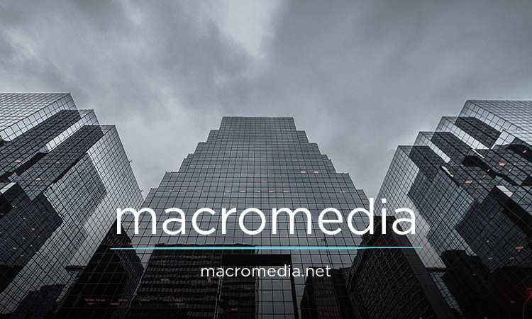 macromedia.net