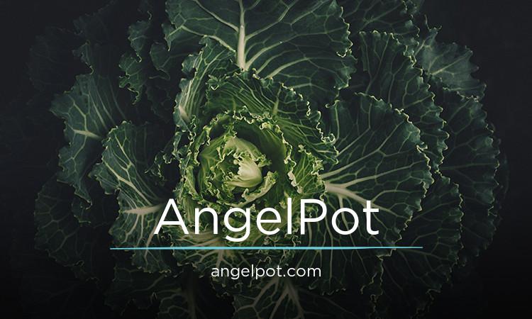 AngelPot.com